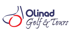 Olind Golf & Tours